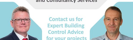 Be One Step Ahead – Appoint us for Specialist Projects and Consultancy Services