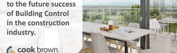 Industry working group launches Building Control Regulation proposals