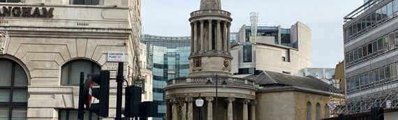 Proactive and Prompt Building Control Services across the Capital