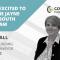 We are delighted to welcome Janye Hall as our Principal Building Control Surveyor!