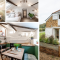 The Old Flax Shop shortlisted for the Homebuilding and Renovating Award